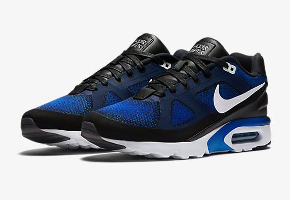 Nike Air Max Ultra M