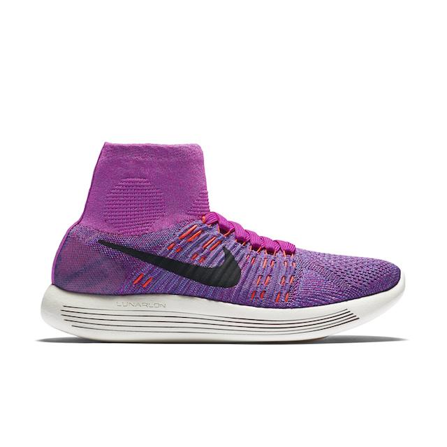 Nike LunarEpic Flyknit 03