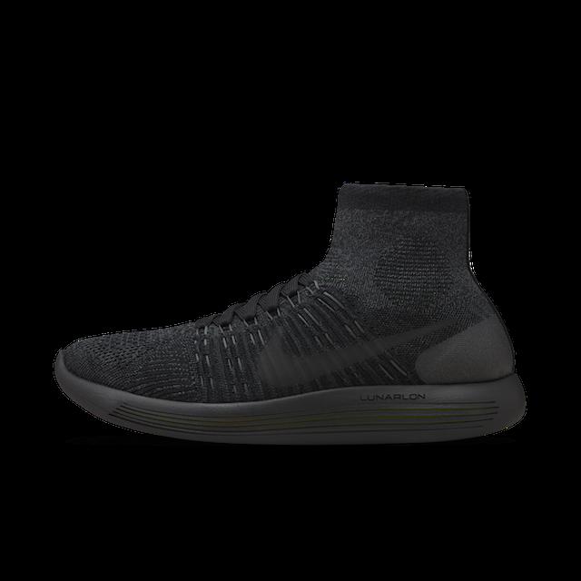Nike LunarEpic Flyknit 04