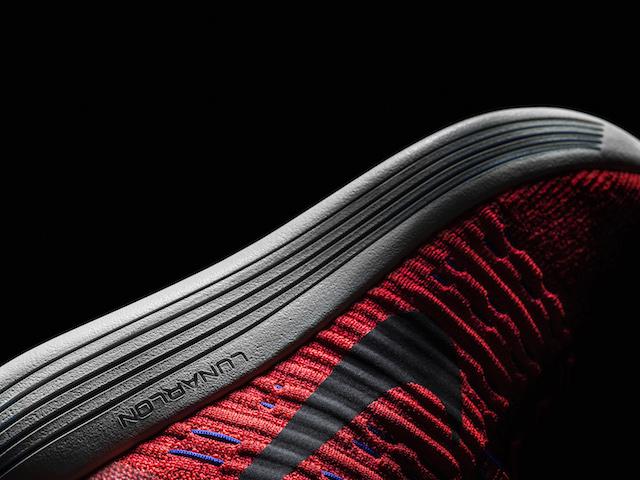 Nike LunarEpic Flyknit 06