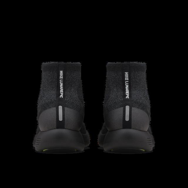 Nike LunarEpic Flyknit 09