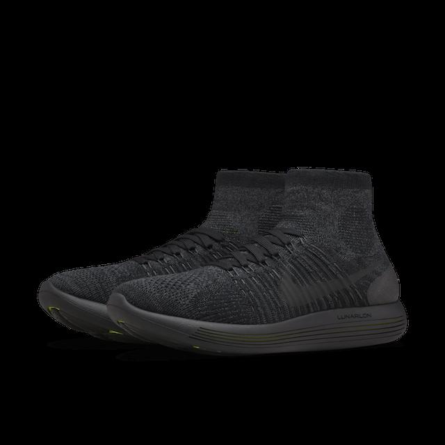 Nike LunarEpic Flyknit 10