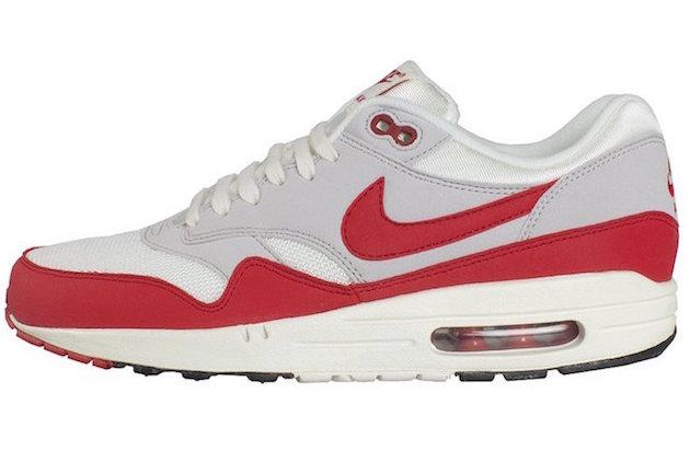 NikeAirMax1