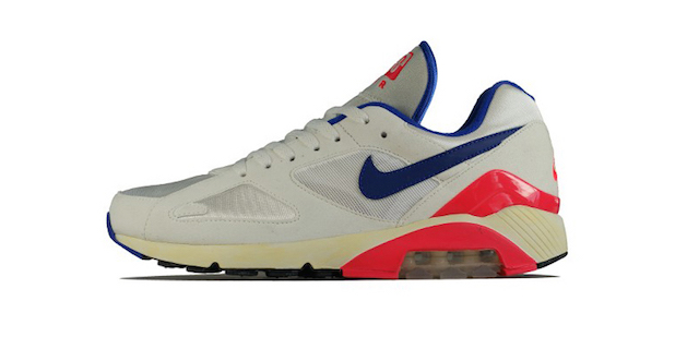 NikeAirMax180