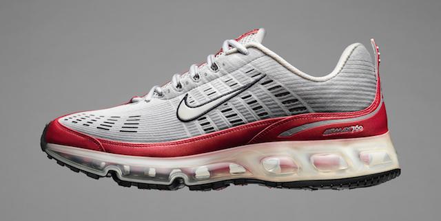 NikeAirMax360