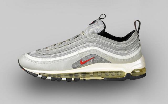 NikeAirMax97