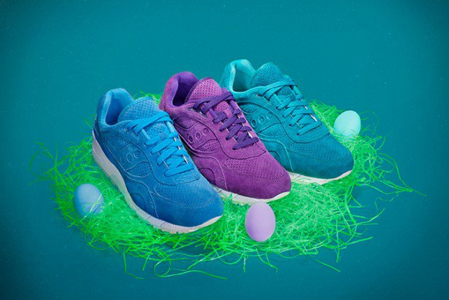 Saucony Shadow 6000 Easter Pack 01