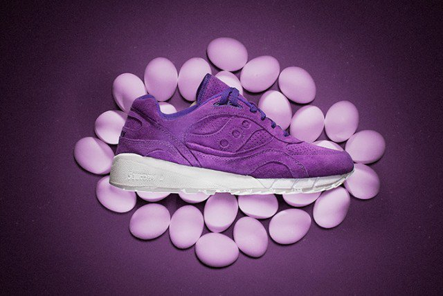 Saucony Shadow 6000 Easter Pack 03