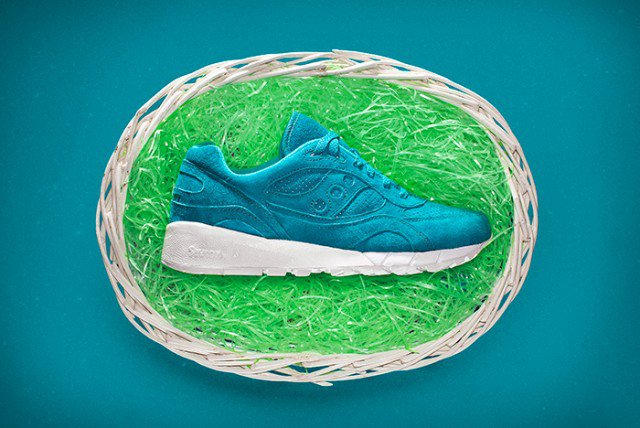 Saucony Shadow 6000 Easter Pack 04