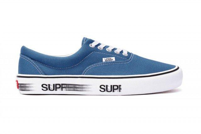 Vans Era Low x Supreme Motion Logo Pack 03
