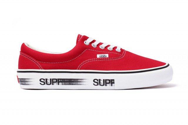 Vans Era Low x Supreme Motion Logo Pack 05