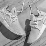 Adidas NMD XR1