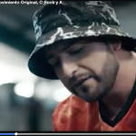 """PUMA Chile lanza video """"Turn It On"""""""