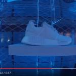 Adidas NMD_SCL / Lanzamiento nueva colección