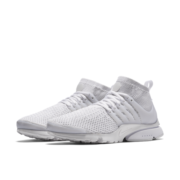 Nike Air Presto Ultra Flyknit 01