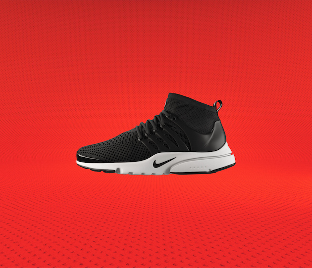 Nike Air Presto Ultra Flyknit 02