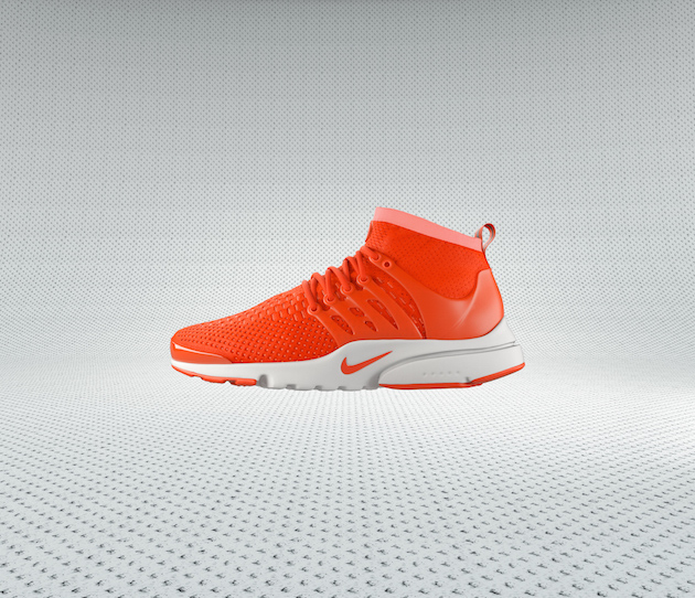 Nike Air Presto Ultra Flyknit 03