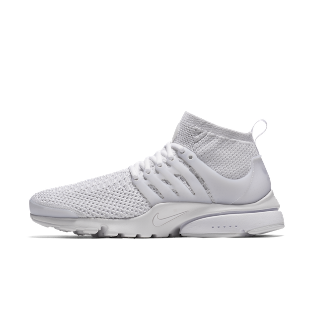 Nike Air Presto Ultra Flyknit 10