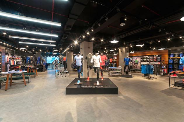 Nike CasaCostanera 03