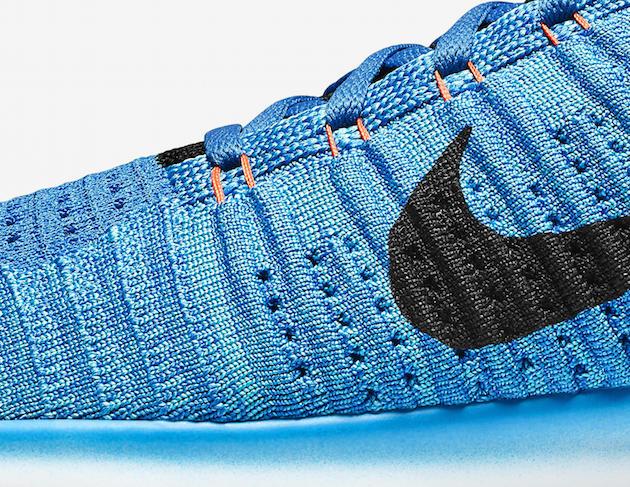 Nike Free 02