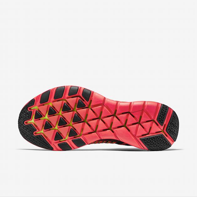 Nike Free 06