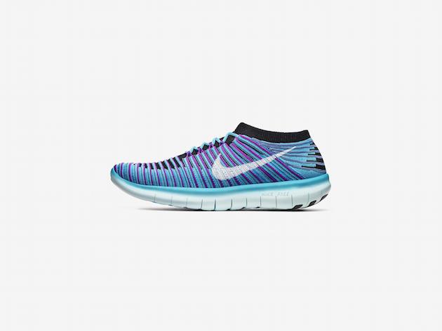 Nike Free 11