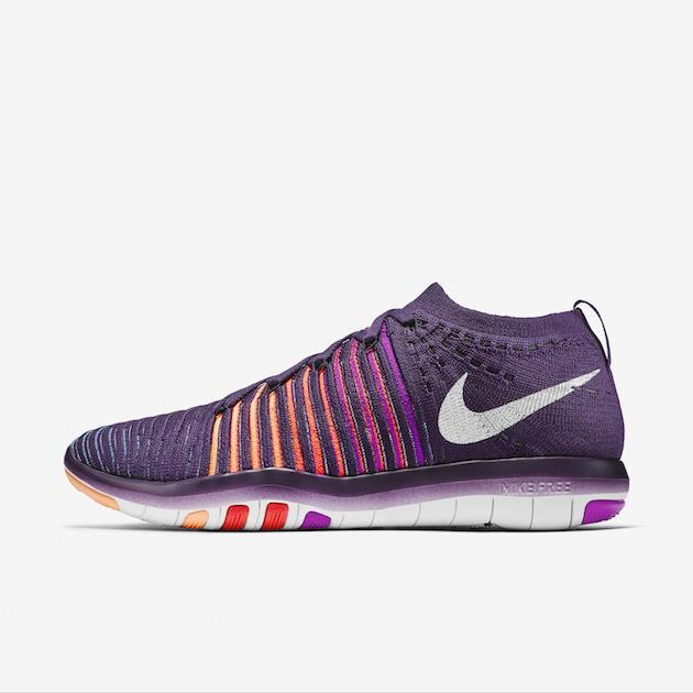 Nike Free 13