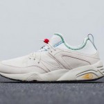 "PUMA Blaze of Glory ""Flag Pack"""