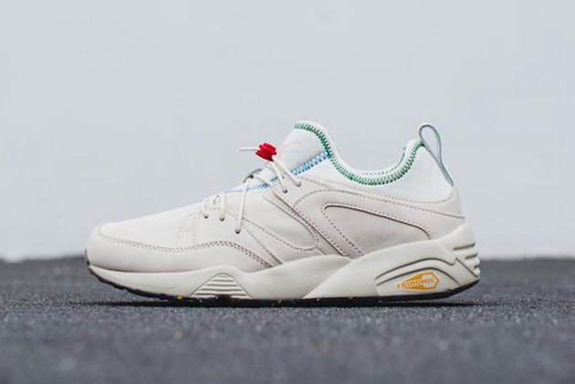 PUMA Blaze of Glory Flag Pack 01