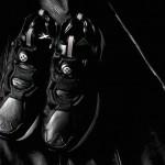 Reebok Insta Pump Fury x Packer Shoes x Atmos x Bounty Hunter