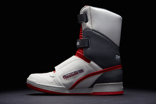 Reebok The Alien Stomper 05