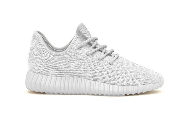 adidas yeezy boost 350 blanco