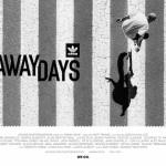 """Adidas Skateboarding estrenará en Chile película """"Away Days"""""""