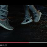 [Video] Mozart La Para – Primero que Kanye