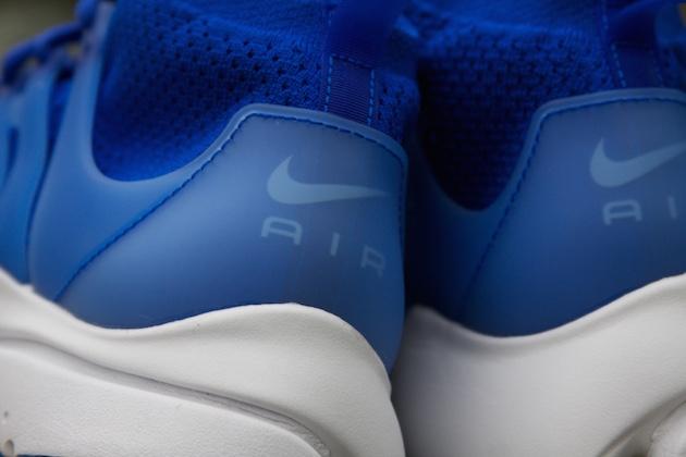 Nike Air Presto Ultra Flyknit 15