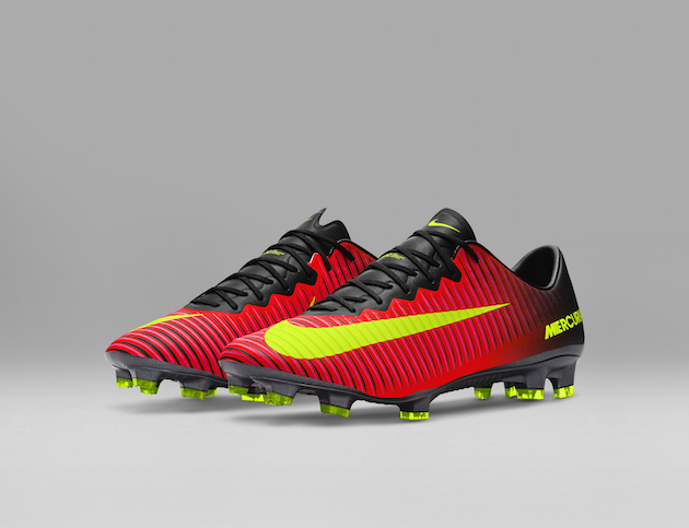 Nike Spark Brilliance Football Pack 05