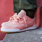 "Reebok Phase 1 ""Detroit Playas"" (Tributo a Notorious BIG) x Burn Rubber"