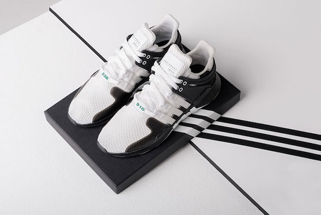 Adidas EQT ADV Support 910 01