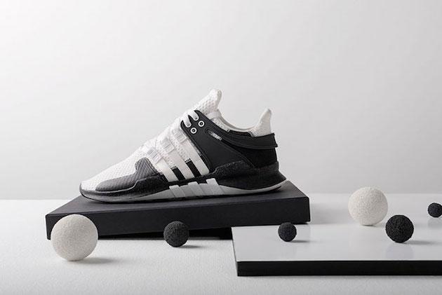 Adidas EQT ADV Support 910 03