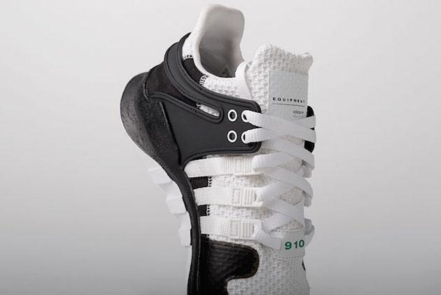 Adidas EQT ADV Support 910 07