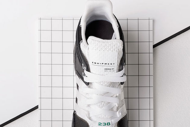 Adidas EQT ADV Support 910 08