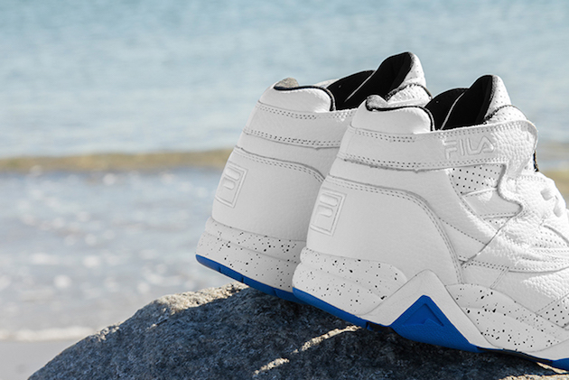 Fila Surf and Turf Pack 02