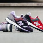 "New Balance ""English Tender Pack"""