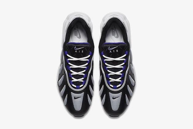 Nike Air Max ´96 %222016 Retro%22 03