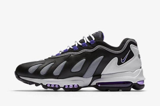 Nike Air Max ´96 %222016 Retro%22 04