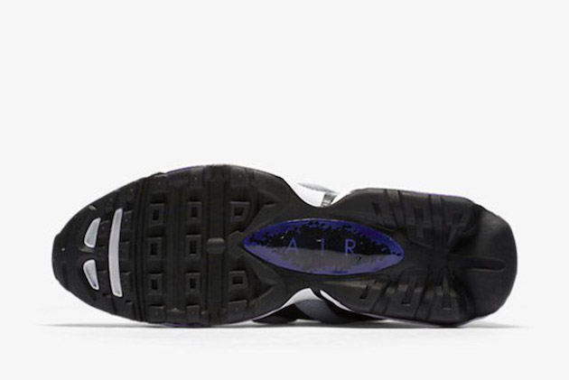 Nike Air Max ´96 %222016 Retro%22 06