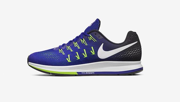 Nike Air Zoom Pegasus 33 01