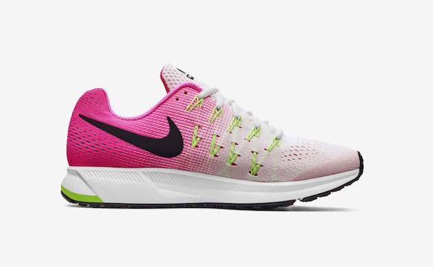 Nike Air Zoom Pegasus 33 02