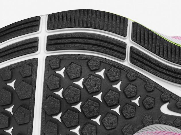 Nike Air Zoom Pegasus 33 03