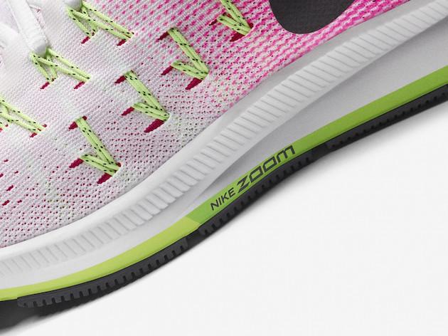 Nike Air Zoom Pegasus 33 04